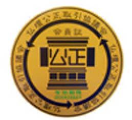 仏壇公正取引協議会
